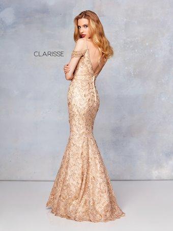 Clarisse Style #5052