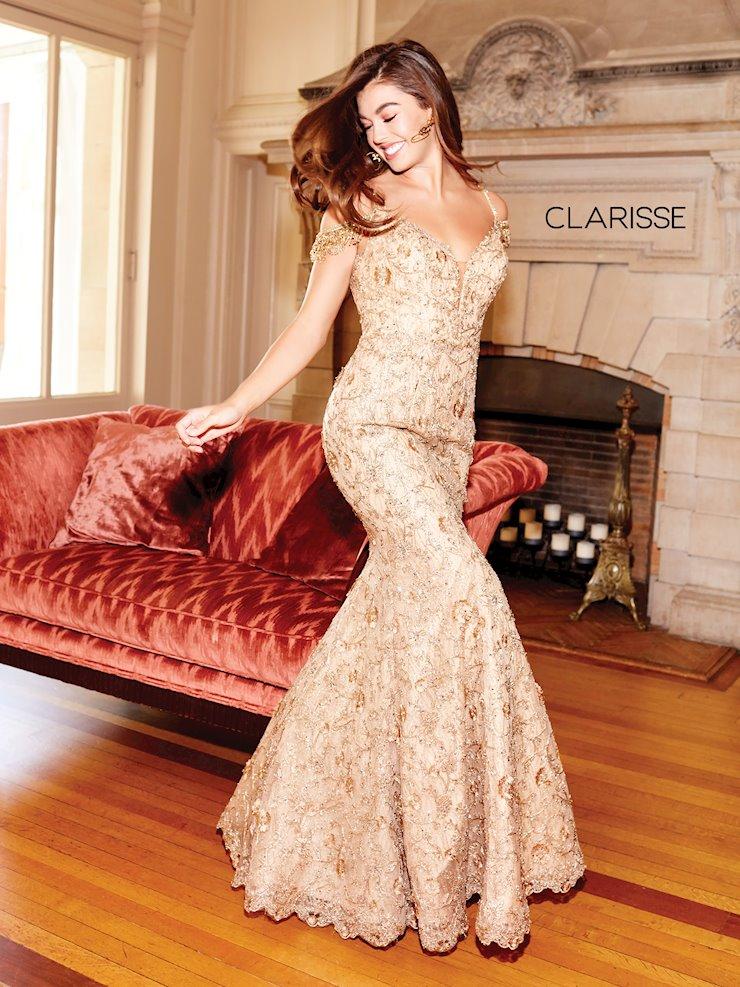 Clarisse 5052