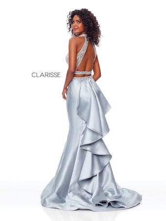 Clarisse 5055