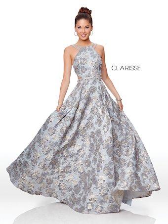 Clarisse 5058