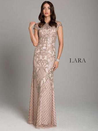 Lara Designs 29809