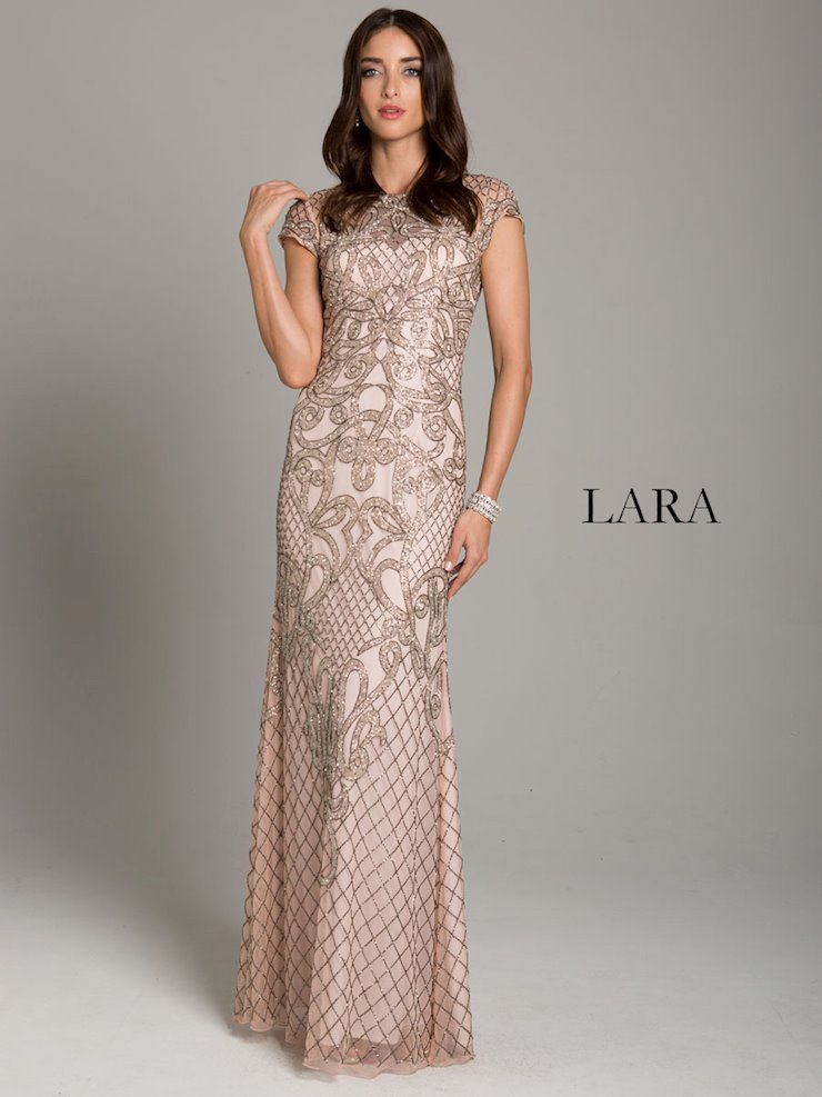 Lara Designs Style #29809