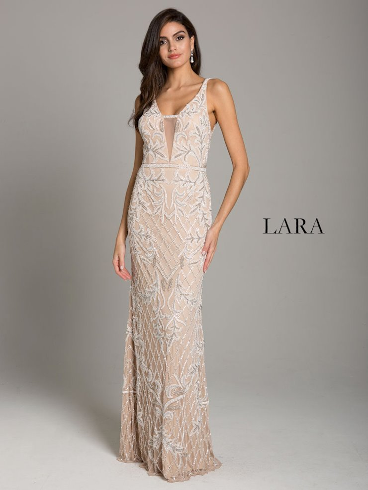 Lara Designs Style #29833