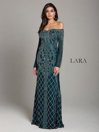 Lara Designs 29834