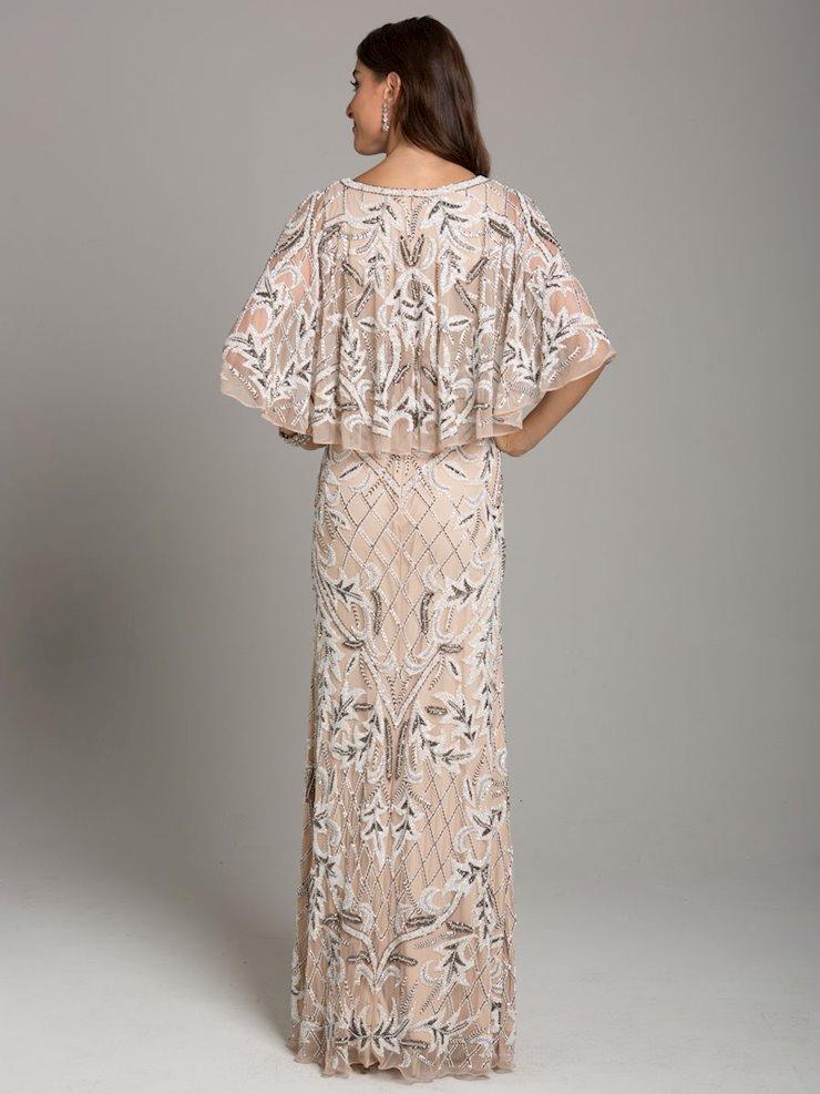 Lara Designs Style #29838