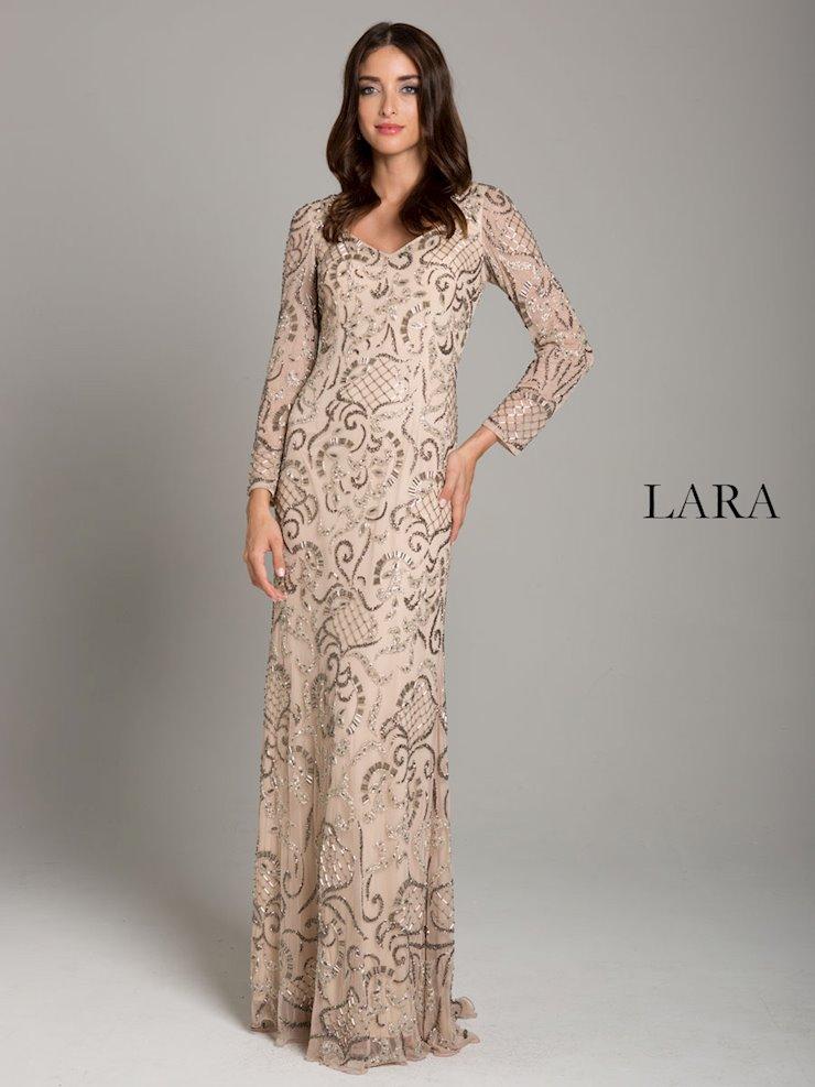 Lara Designs Style #29839
