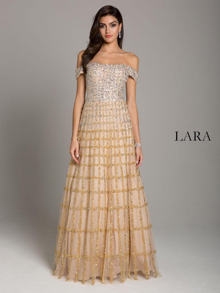 Lara Designs 29853