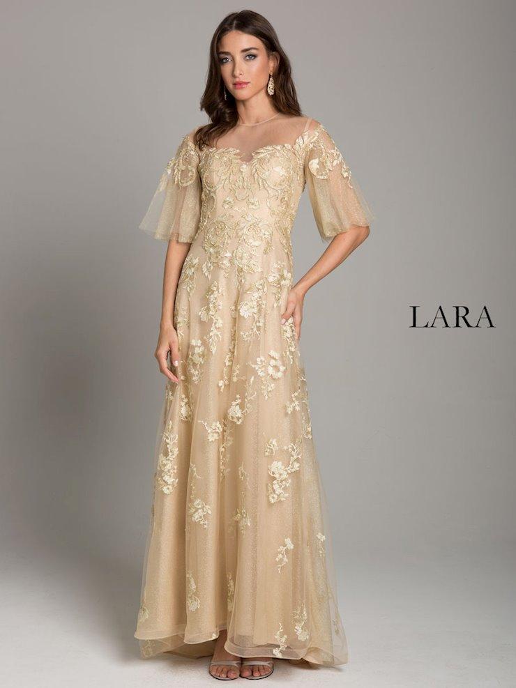 Lara Designs Style #29854