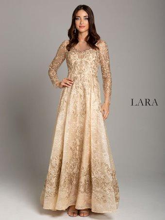 Lara Designs 29856