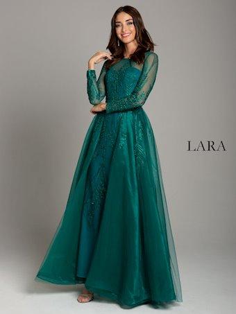 Lara Designs 29857