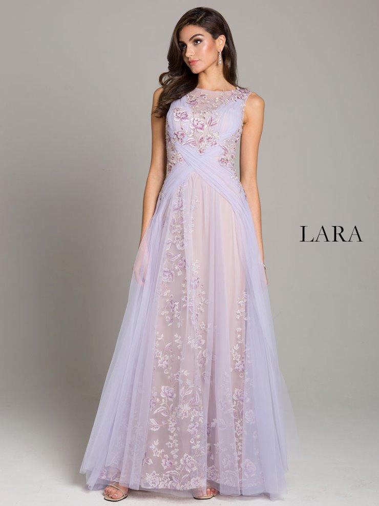 Lara Designs Style #29859