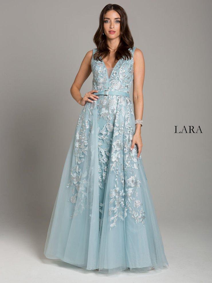 Lara Designs Style #29862