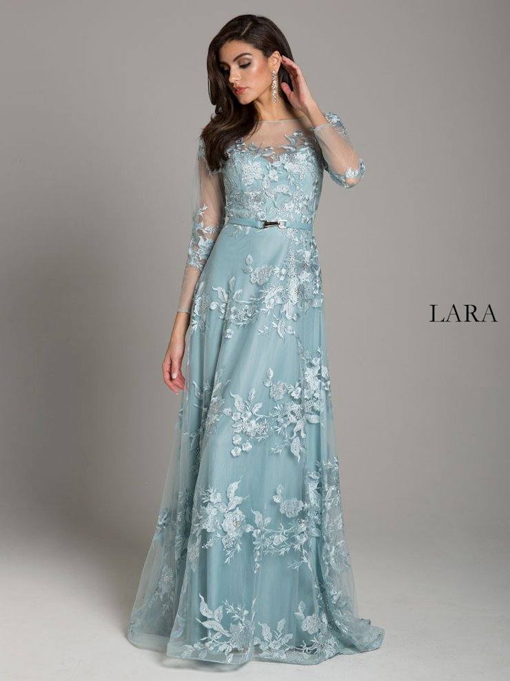 Lara Designs Style #29863