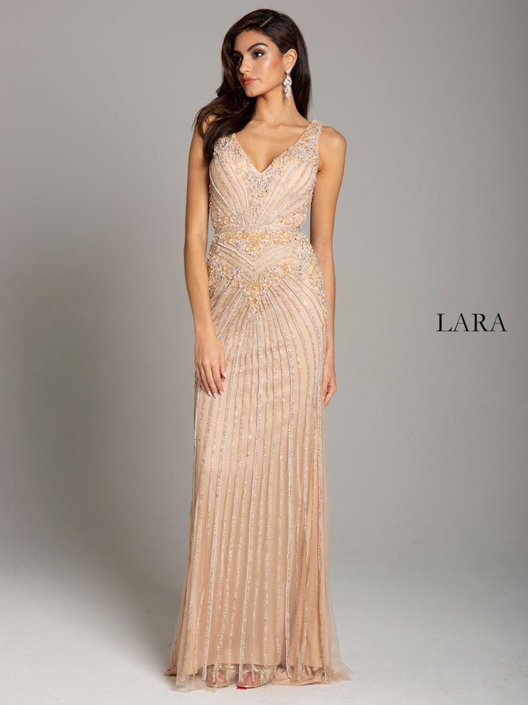 Lara Designs Style #29865