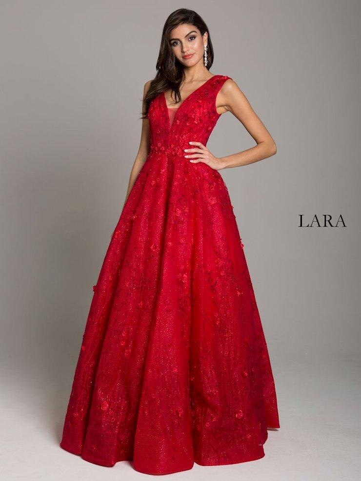 Lara Designs Style #29866