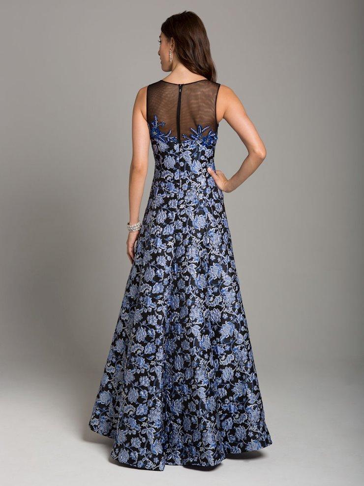 Lara Designs Style #29867