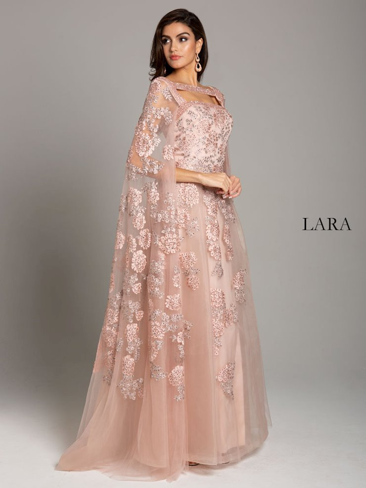 Lara Designs Style #29868