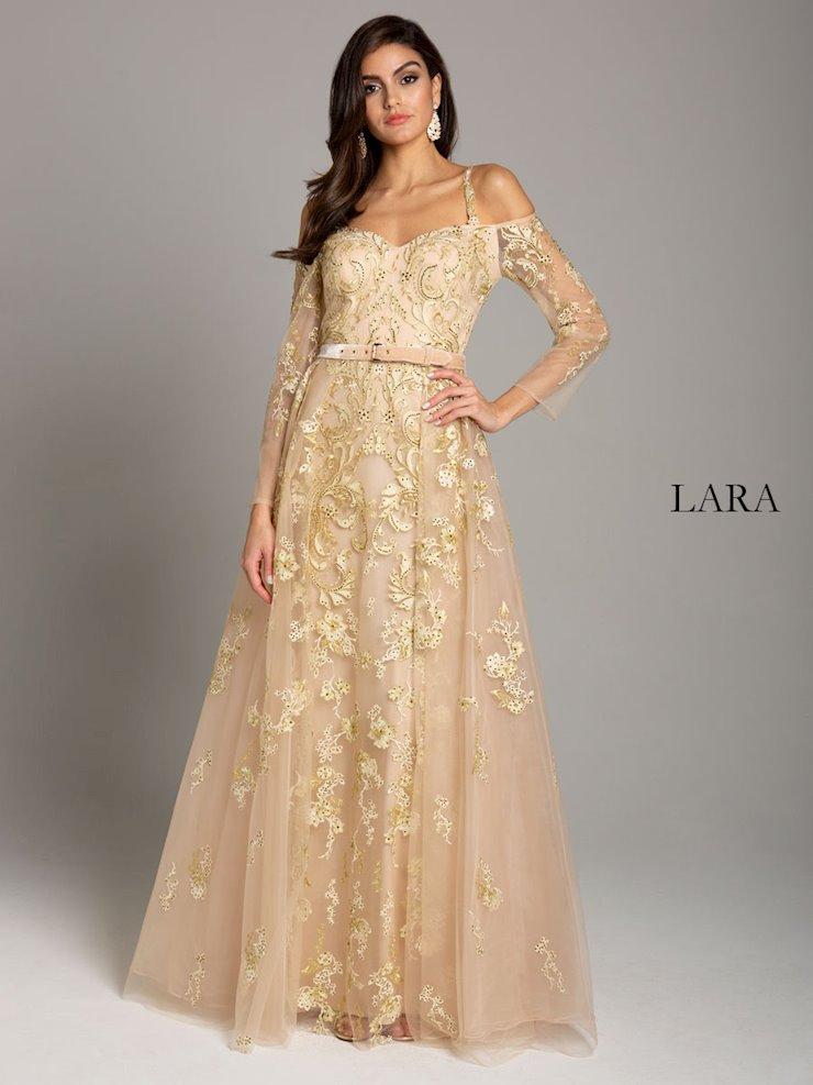 Lara Designs Style #29870