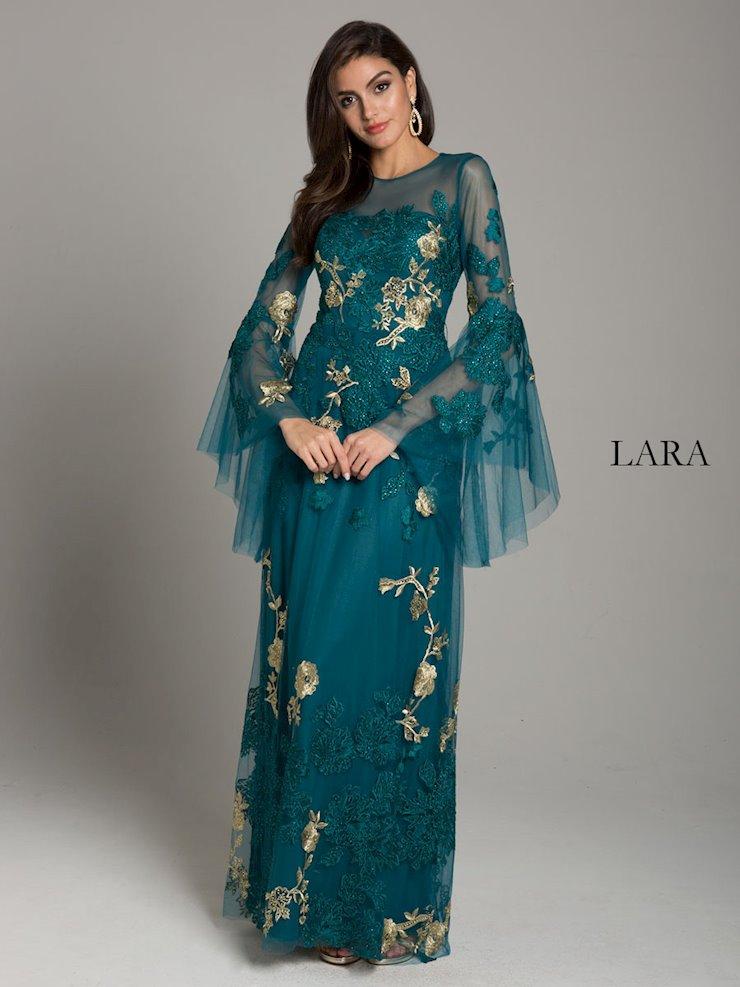 Lara Designs Style #29871