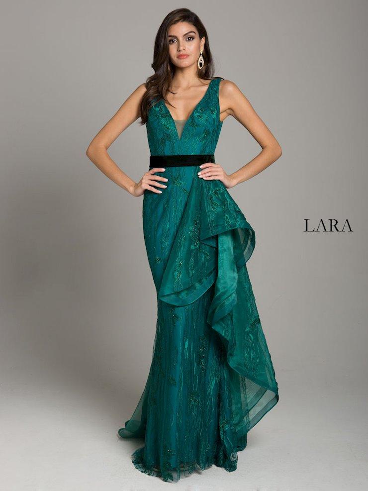 Lara Designs Style #29872