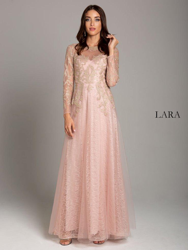 Lara Designs Style #29873