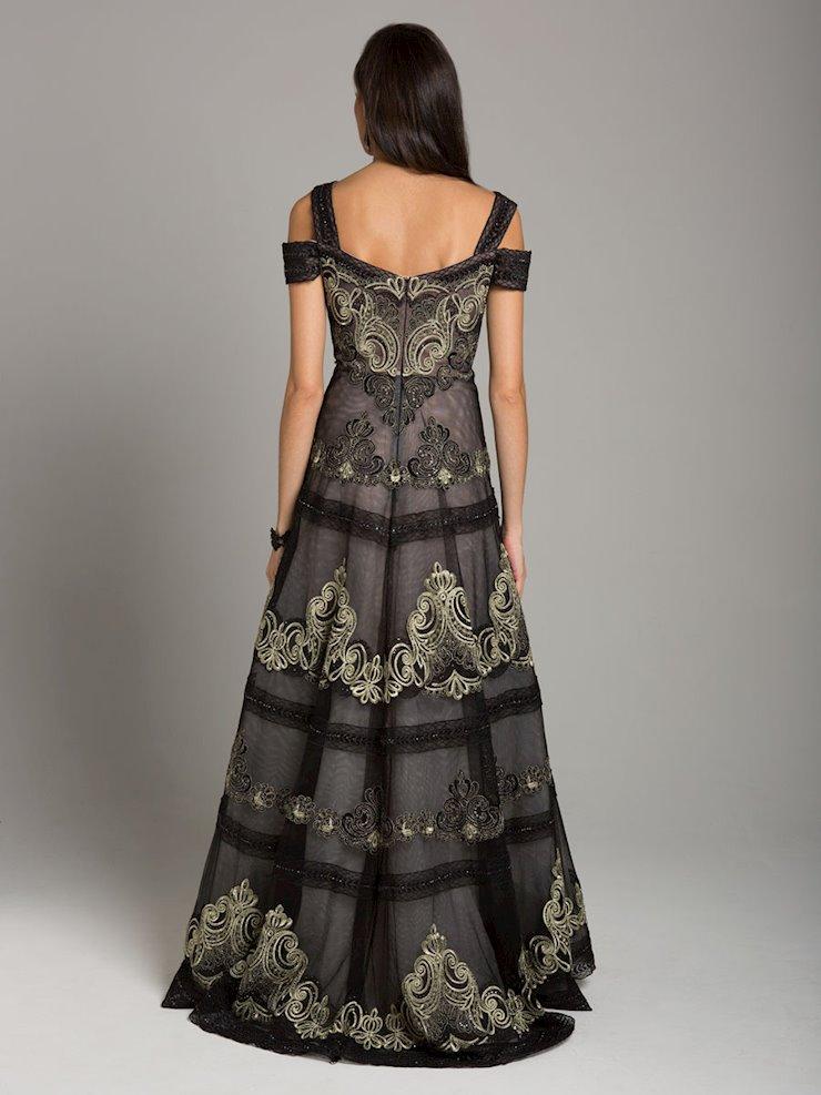 Lara Designs Style #29874