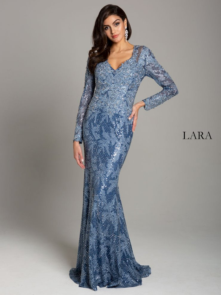 Lara Designs 29885 Image