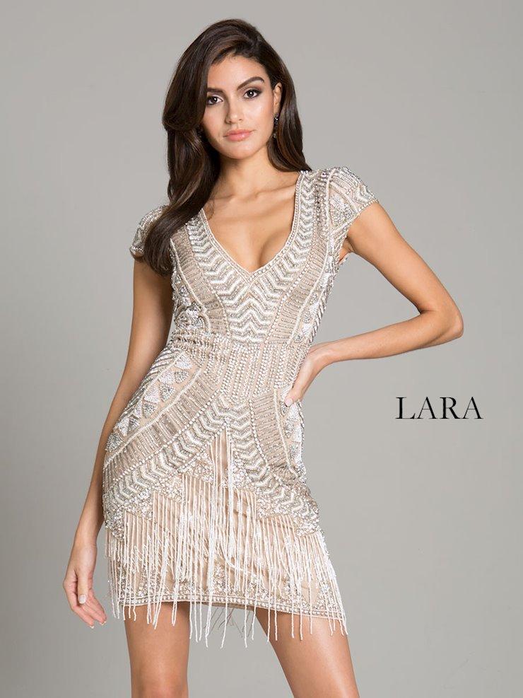 Lara Designs Style #29889