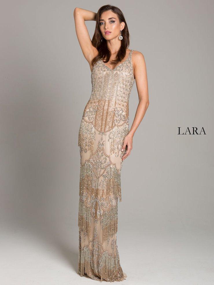 Lara Designs Style #29893