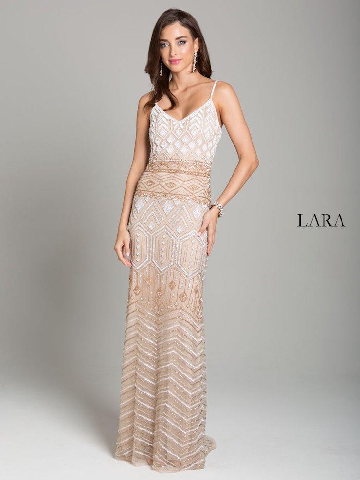 Lara Designs 29895