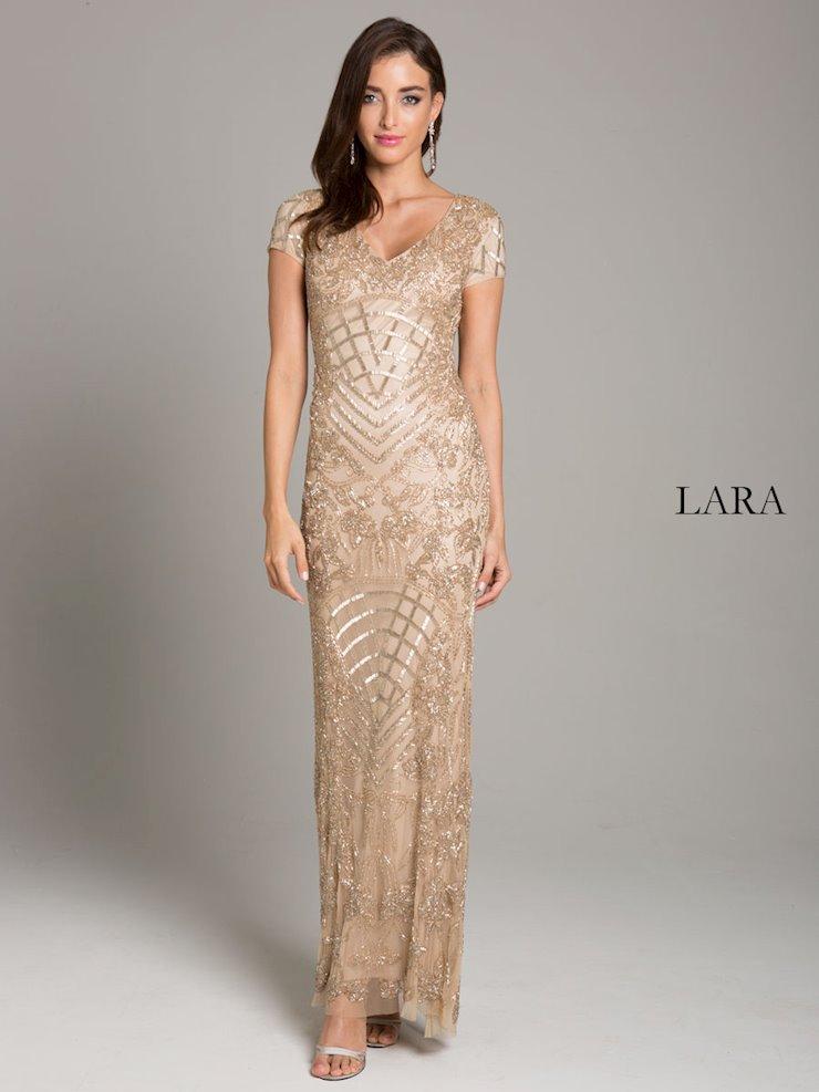 Lara Designs Style #29896