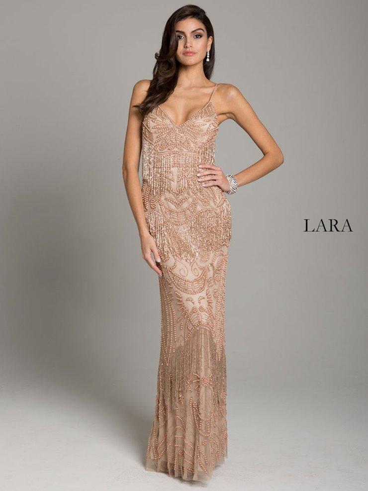 Lara Designs Style #29897