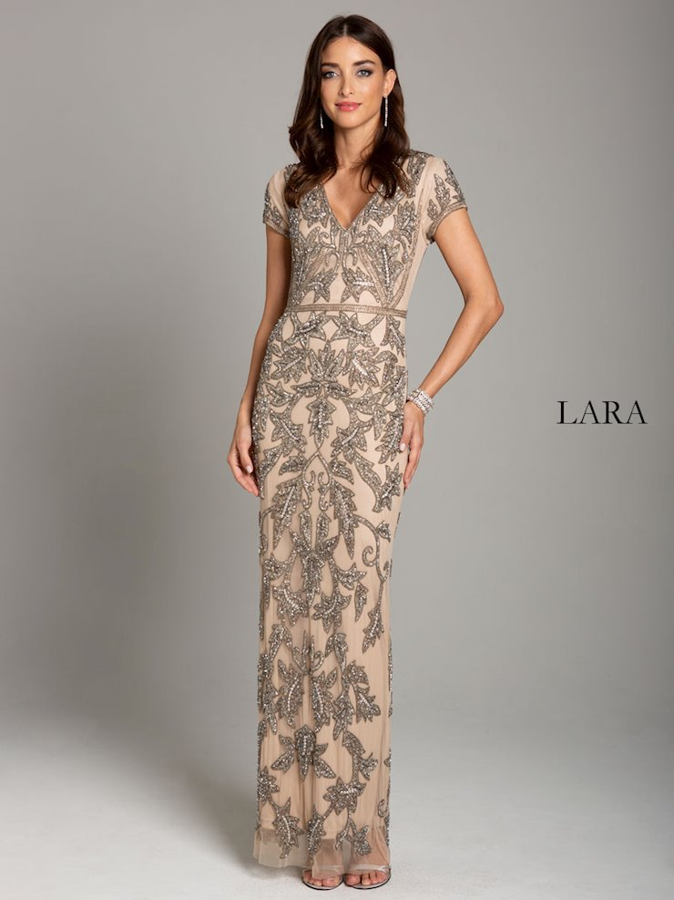 Lara Designs Style #29899