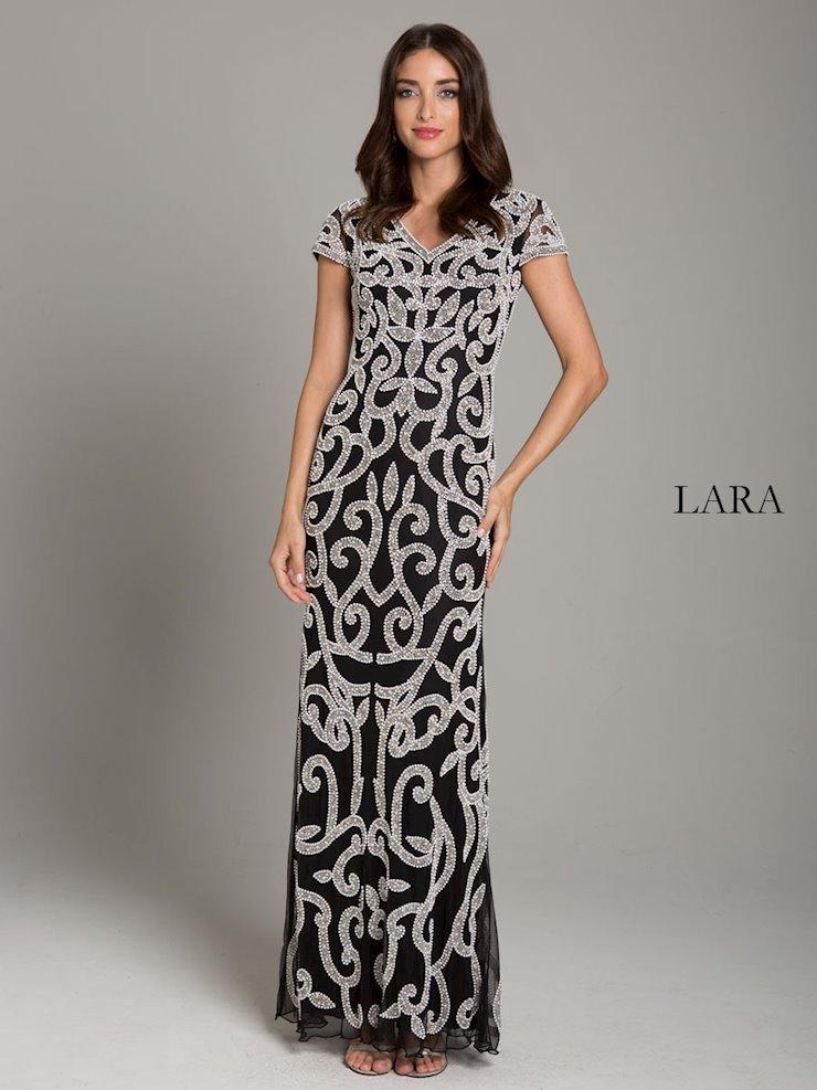 Lara Designs 29901