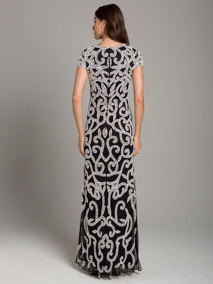 Lara Designs Style #29901