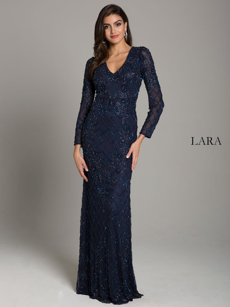 Lara Designs Style #29902