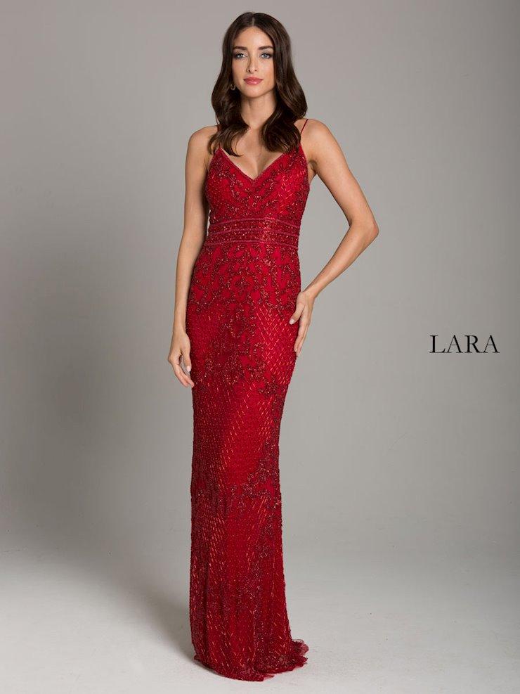 Lara Designs Style #29904
