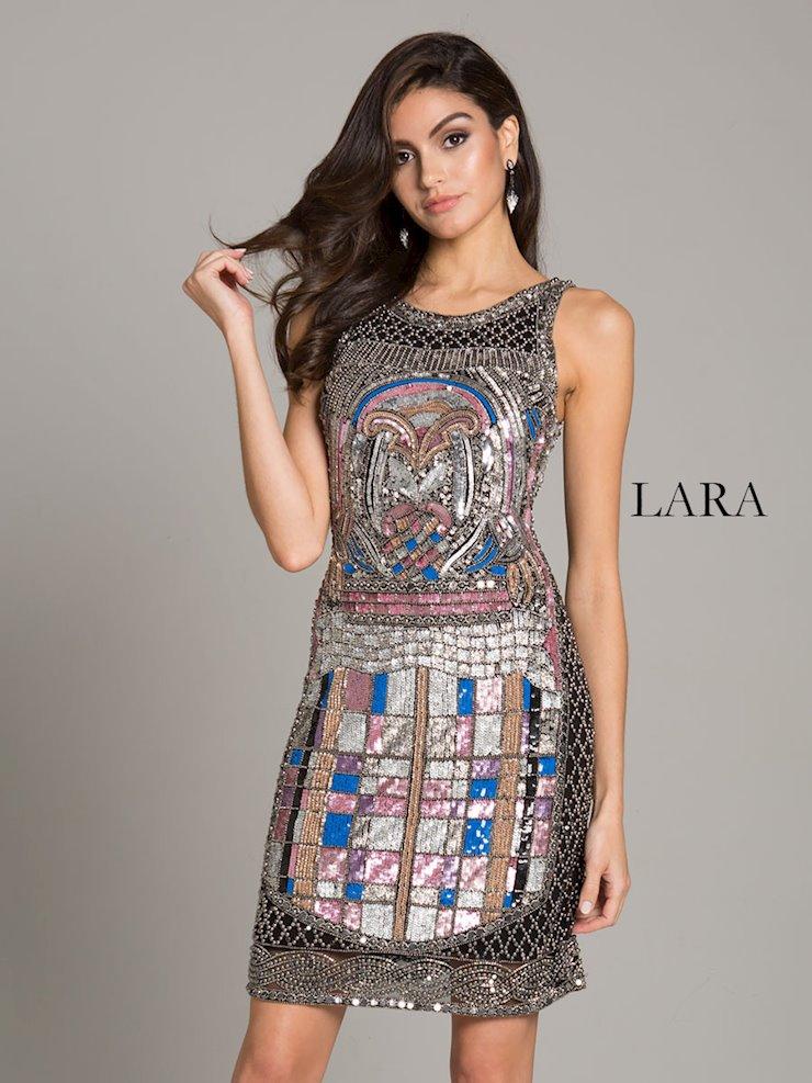 Lara Designs Style #29907