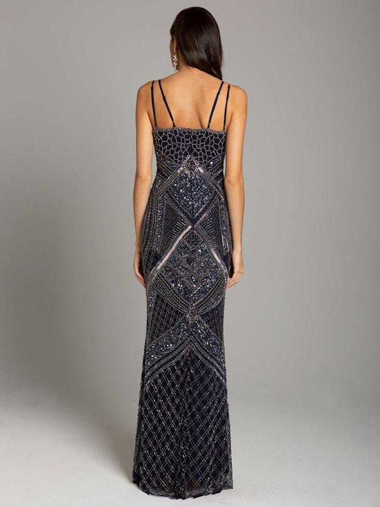 Lara Designs Style #29911