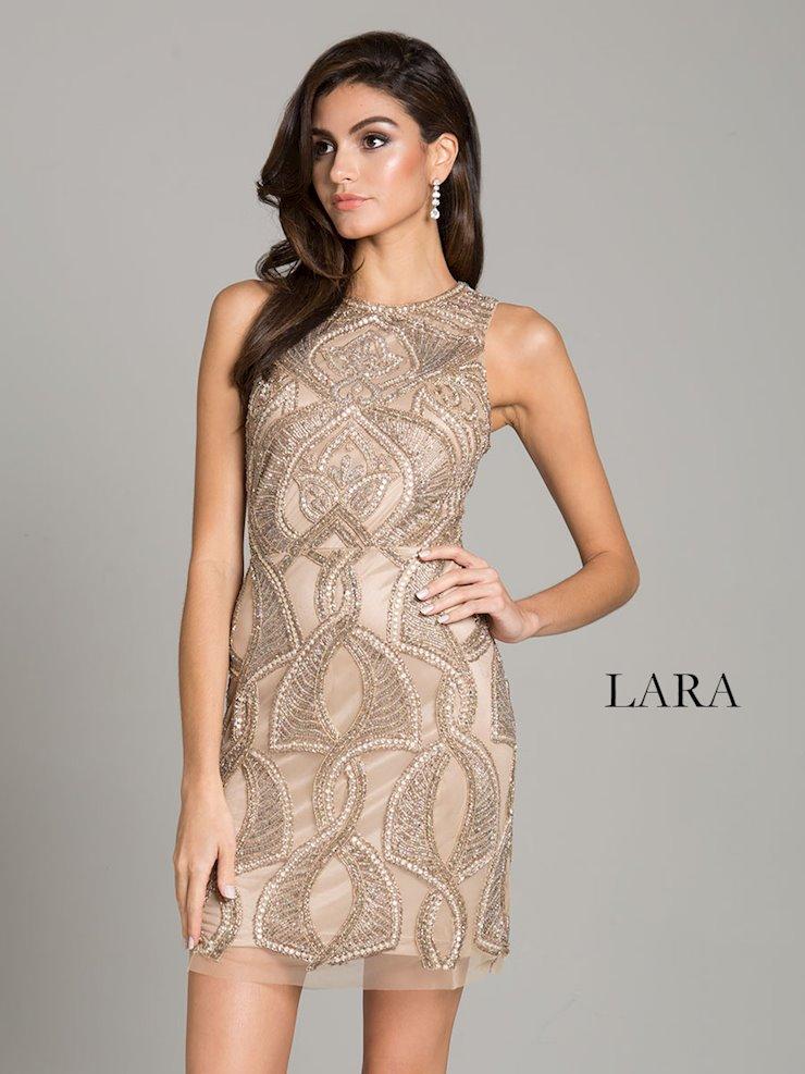 Lara Designs Style #29913