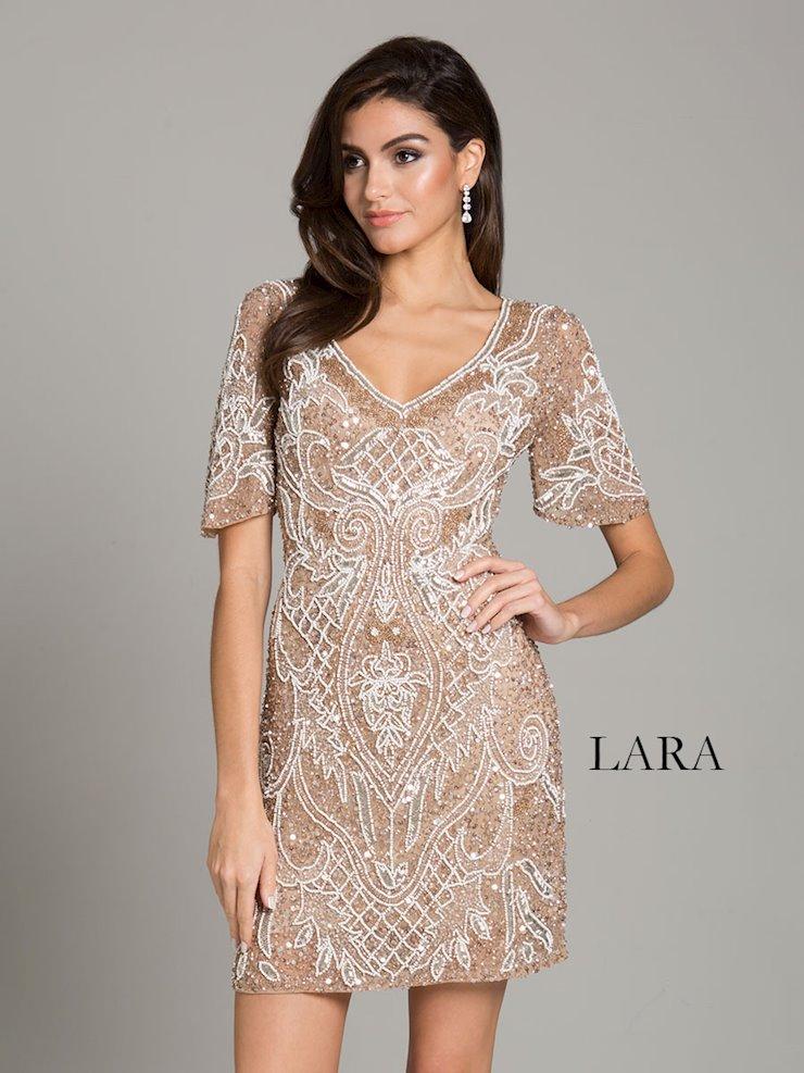Lara Designs Style #29916