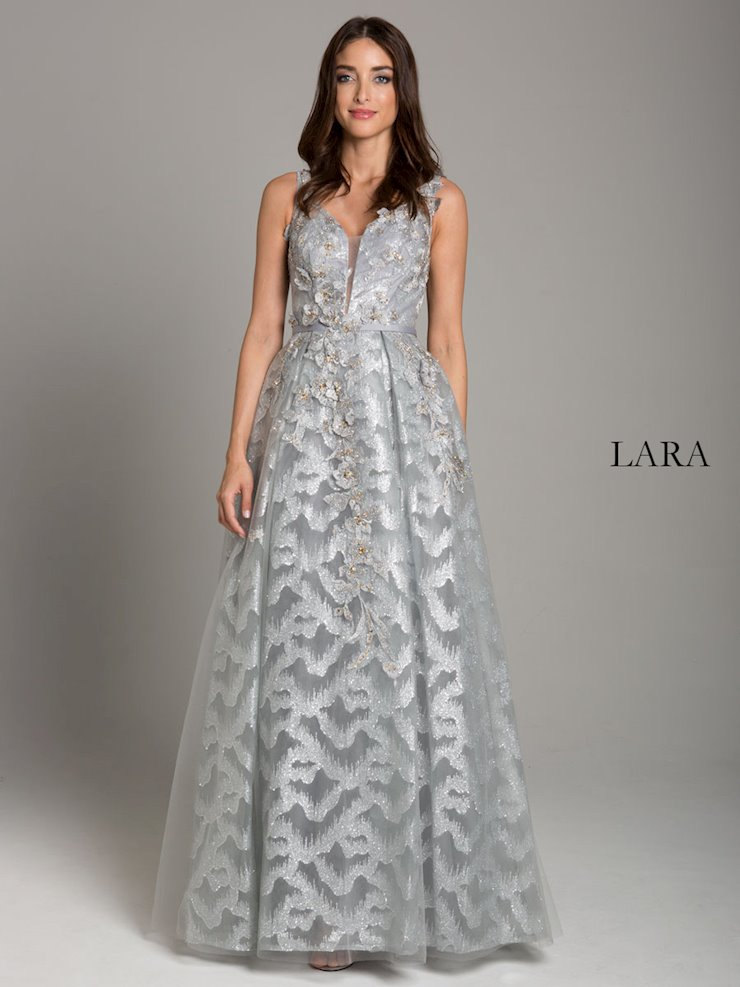 Lara Designs 29941 Image
