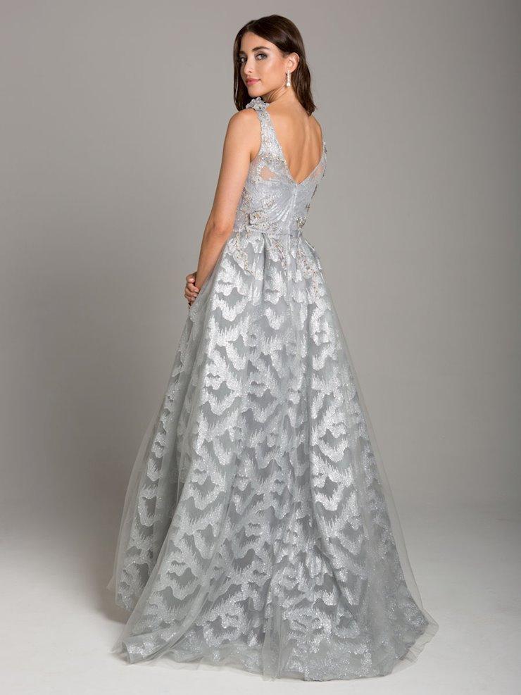 Lara Designs Style #29941