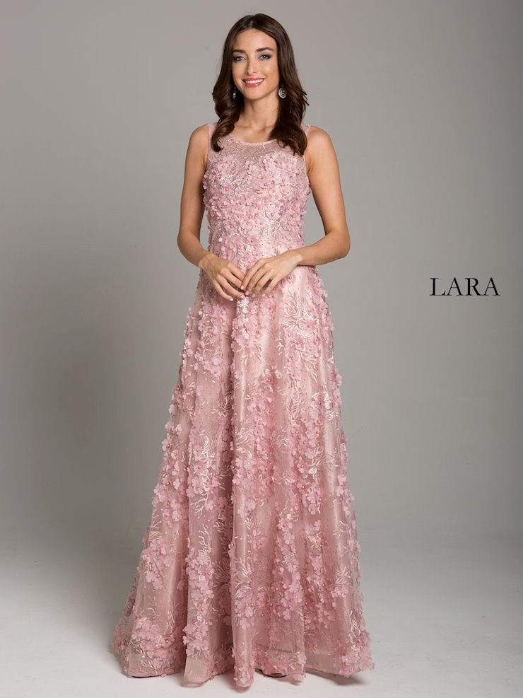 Lara Designs Style #29943