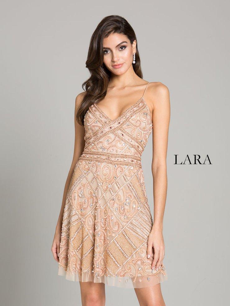 Lara Designs 29989 Image