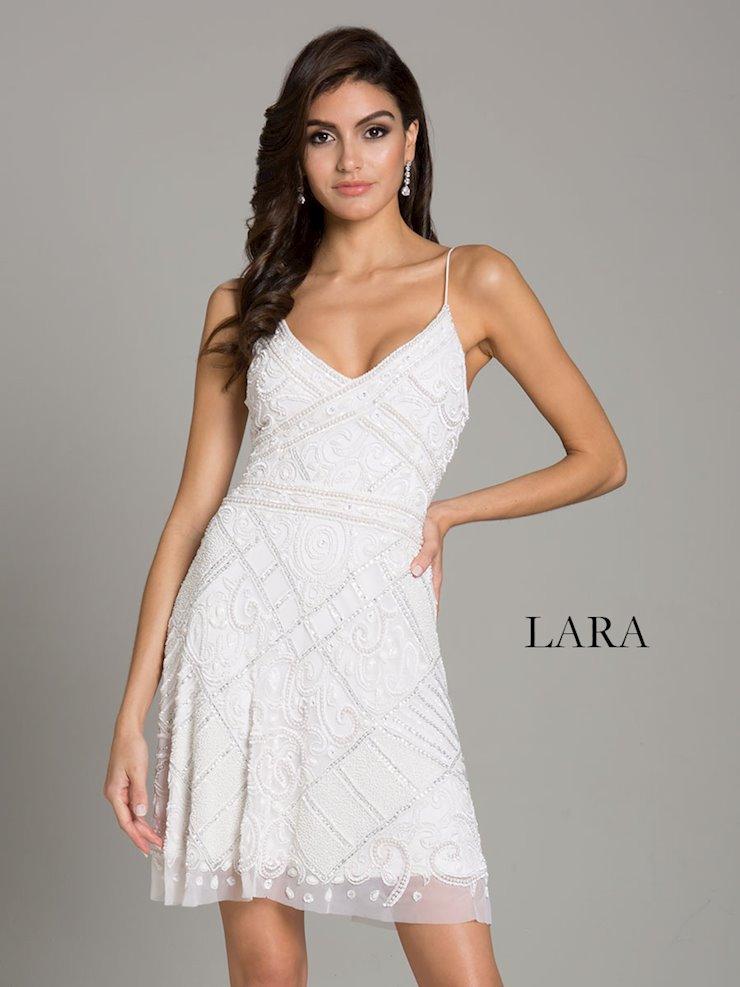 Lara Designs Style #29989