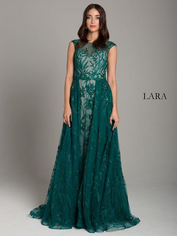 Lara Designs Style #33273