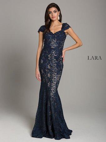 Lara Designs 33491
