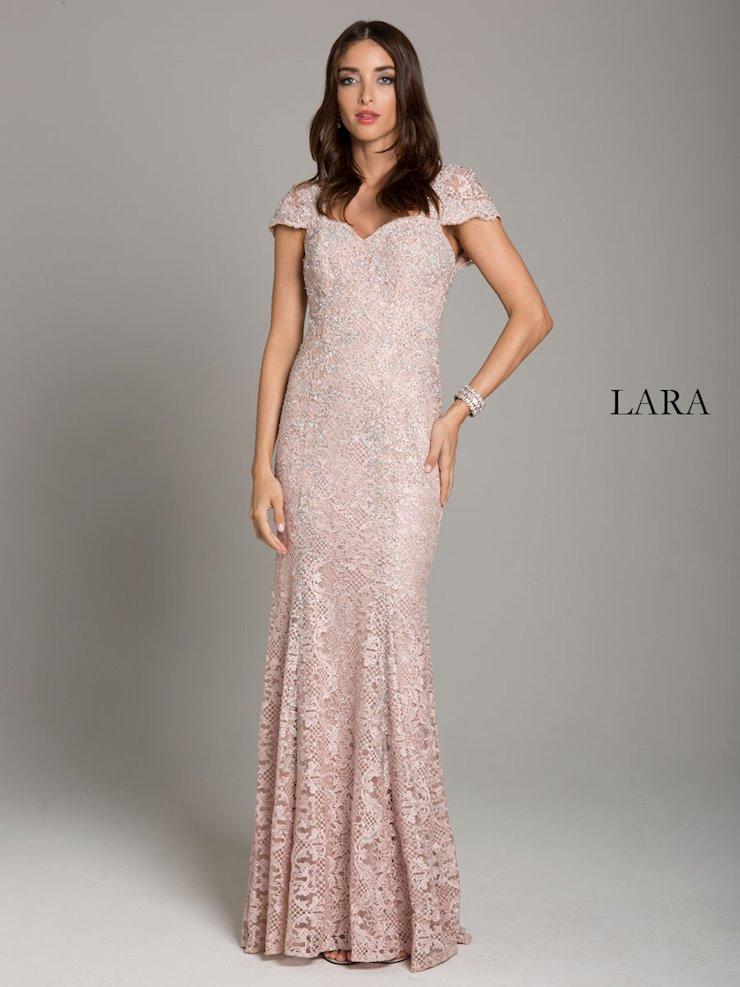 Lara Designs Style #33491