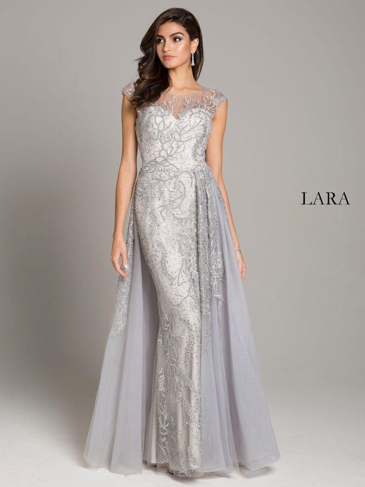 Lara Designs Style #33621